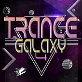 Trance Galaxy, Vol. 4 by Various Artists