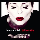 Billionaire (Remixes) von Lisa Stansfield