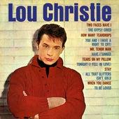 Lou Christie by Lou Christie