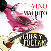 Vino Maldito de Luis Y Julian