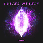 Losing Myself by Nasko