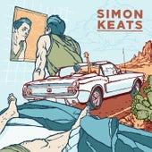 Free by Simon Keats