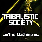 The Machine by Various Artists
