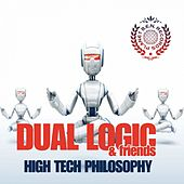 High Tech Philosophy by Various Artists