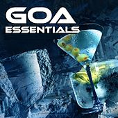 Goa Essentials de Various Artists