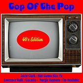 Top of the Pop, 60's Edition by Various Artists