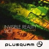 Nightrunner von Vice