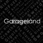 Garageland, Vol. 1 de Various Artists