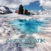 Offbeat von Various Artists