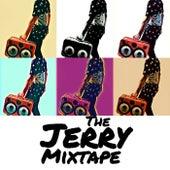 The Jerry Mixtape von Zulu Zion