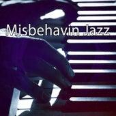 Misbehavin Jazz by Bossa Cafe en Ibiza