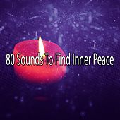 80 Sounds To Find Inner Peace de Zen Meditate