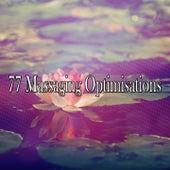 77 Massaging Optimisations von Massage Therapy Music