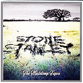 Mudstomp Tapes by Stone Stanley