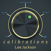 Calibrations de Lee Jackson