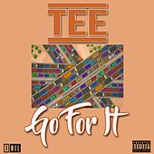 Go for It by Tee