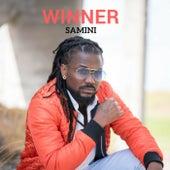 Winner by Samini