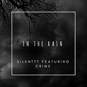 In the Rain by Silenttt