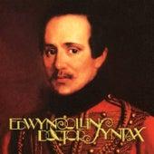 Doctor Syntax von Edwyn Collins