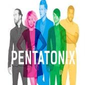 Pentatonix: