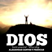 Dios by Worship Together