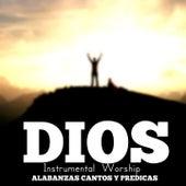 Dios de Worship Together