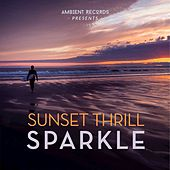 Sunset Thrill by Sparkle