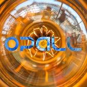 Opall 1 by Opall