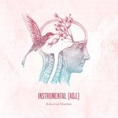Reductio Ad Absurdum von Instrumental