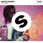 The Shape by Nico de Andrea