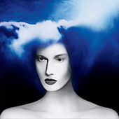 Boarding House Reach de Jack White
