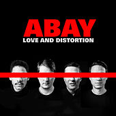 Love & Distortion by Abay