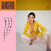 Emotional Support Animal de Rainsford