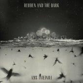 Funeral Sky von Reuben And The Dark