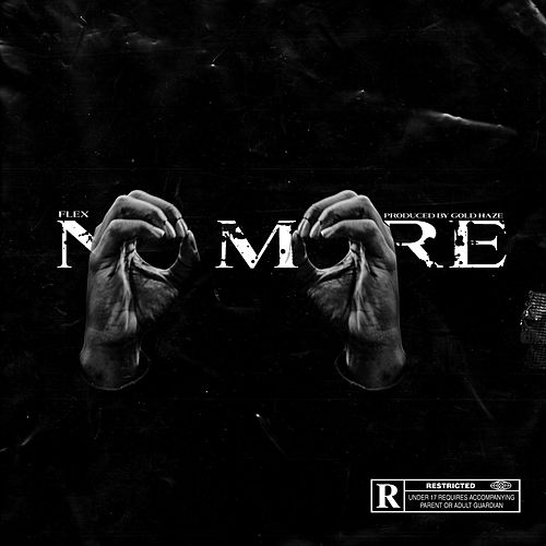 No More by Flex