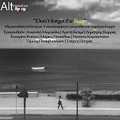 Don't Forget The Sun by Various Artists