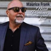Mad Romance and Love di Maurice Frank
