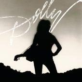 Dolly von Dolly Parton