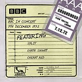 The Groundhogs - BBC Session (7th December 1972) by The Groundhogs
