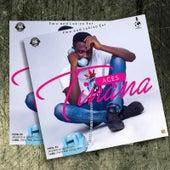 Tinana by Aces