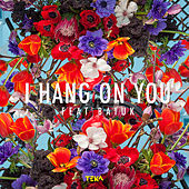 I Hang on You von Spoek Mathambo