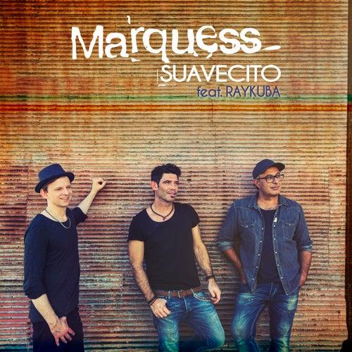 Suavecito by Marquess