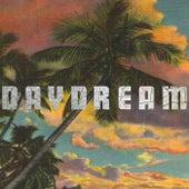 Daydream by Sleepy Zuhoski