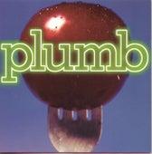 Plumb by Plumb
