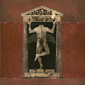 Messe Noire (Live) by Behemoth