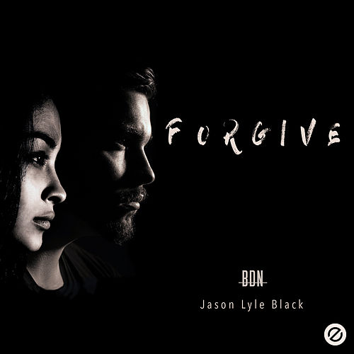 Forgive by EMPOWER Slave to None