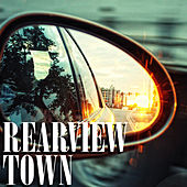Rearview Town (Instrumental) by Kph