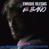 Enrique Iglesias: