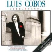 Opera Magna (Remasterizado) von Luis Cobos