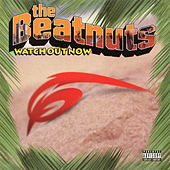 Watch Out Now EP de The Beatnuts